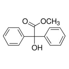 Метилбензилат (уп.250 мг)